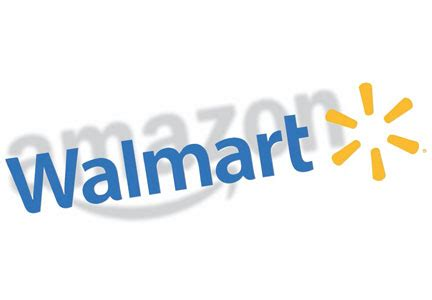 Walmart executive summary essays
